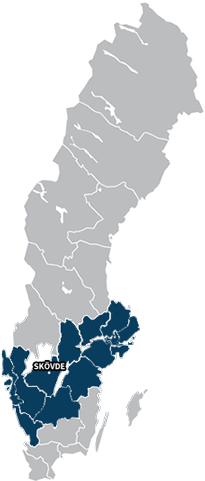 swe_map_full